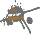 View My Workout